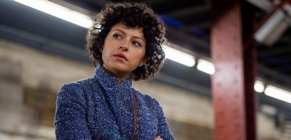 Revue de presse : Search Party (2016)